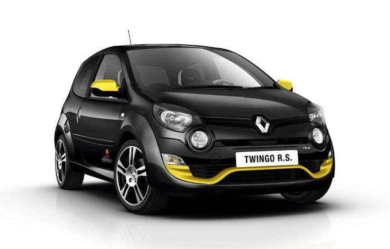 Renault_Twingo_Red_Bull_Racing