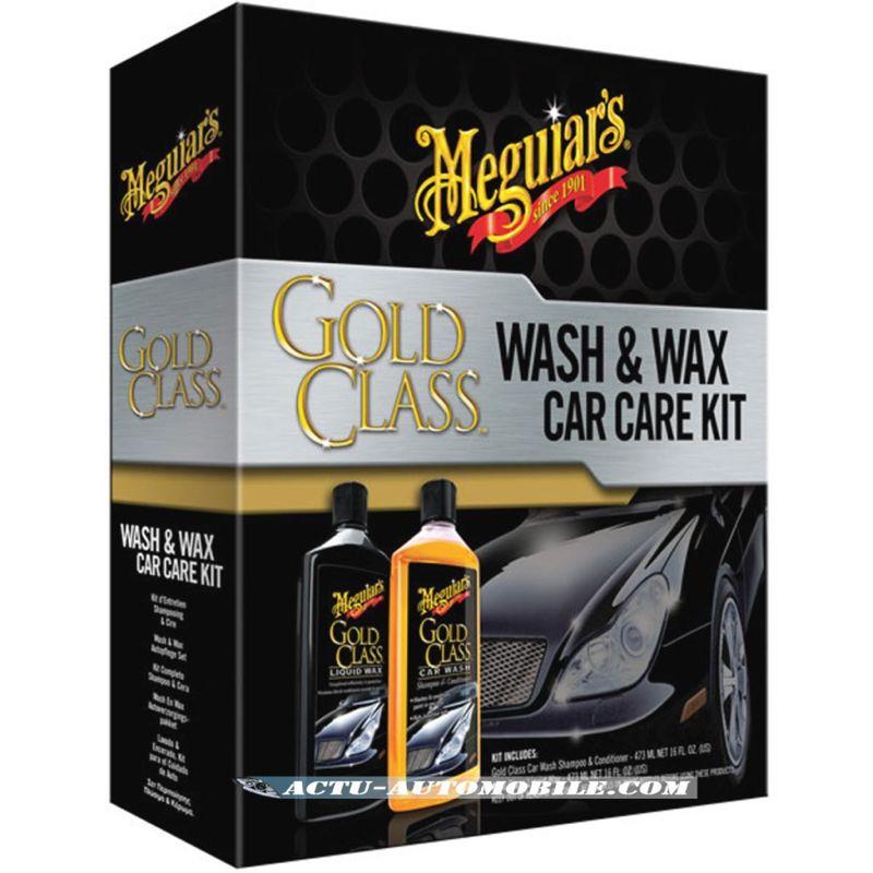 Gold-Class-Meguiars-00