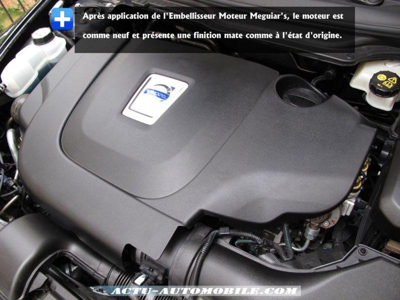 embellisseur-moteur-02
