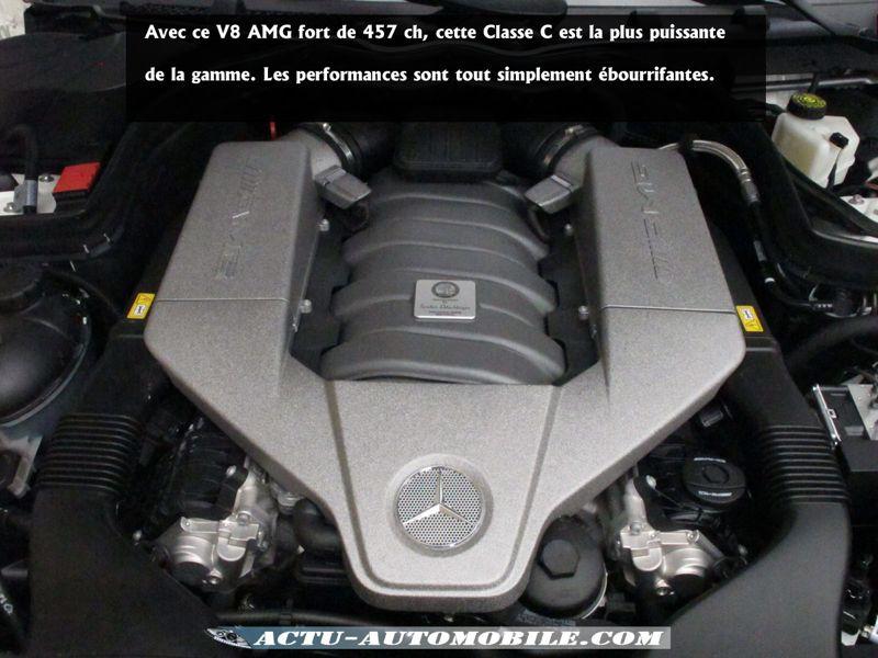 essai-classeC-AMG-04