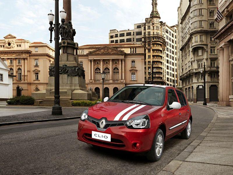 Renault_Clio_Mercosur_01