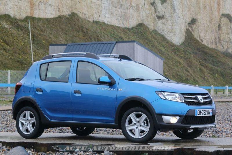 Dacia_Sandero_Stepway_06_mini