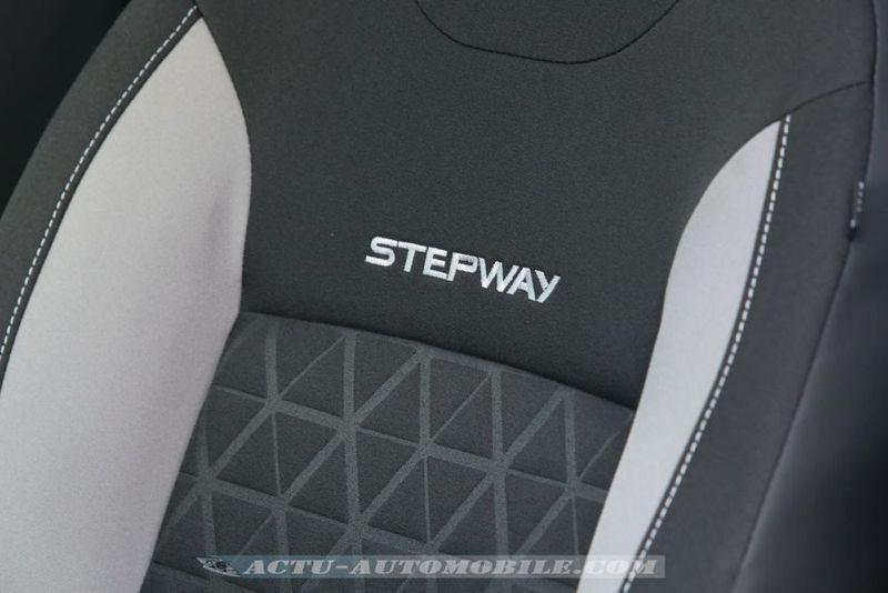 Dacia_Sandero_Stepway_12_mini
