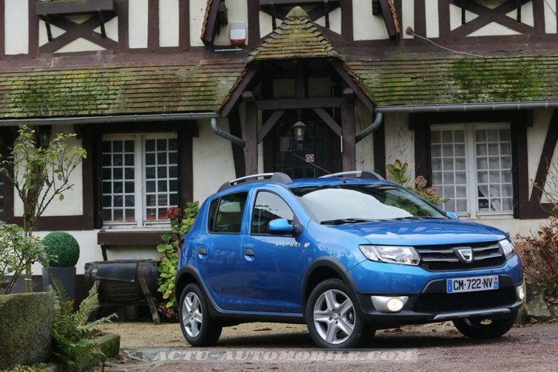 Dacia_Sandero_Stepway_21_mini