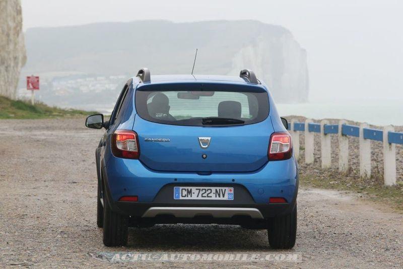 Dacia_Sandero_Stepway_24_mini