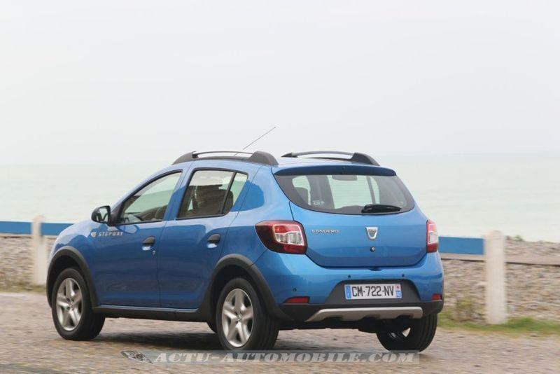 Dacia_Sandero_Stepway_25_mini