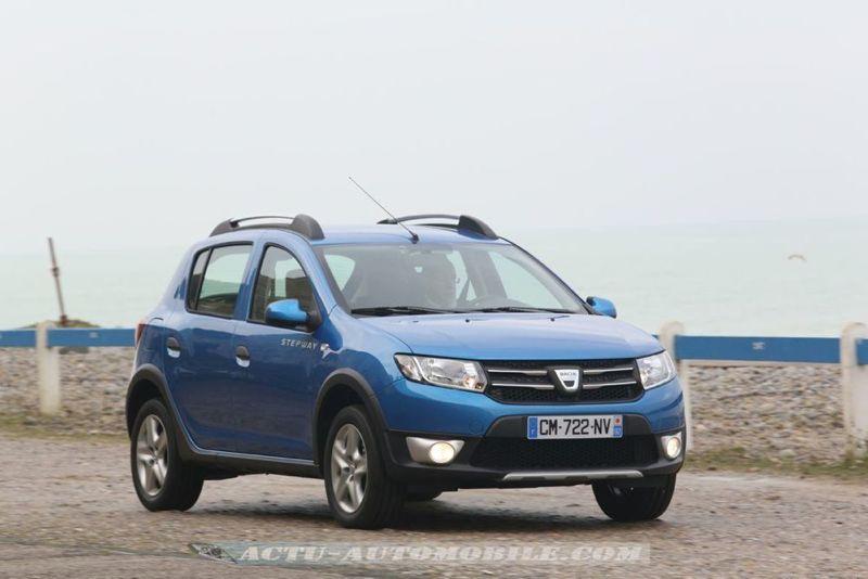 Dacia_Sandero_Stepway_26_mini