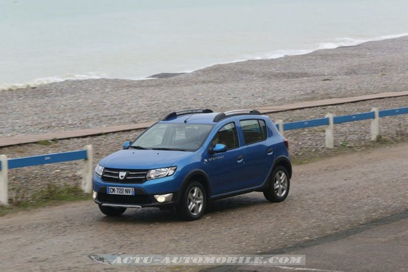 Dacia_Sandero_Stepway_28_mini
