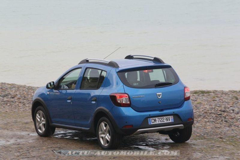 Dacia_Sandero_Stepway_29_mini
