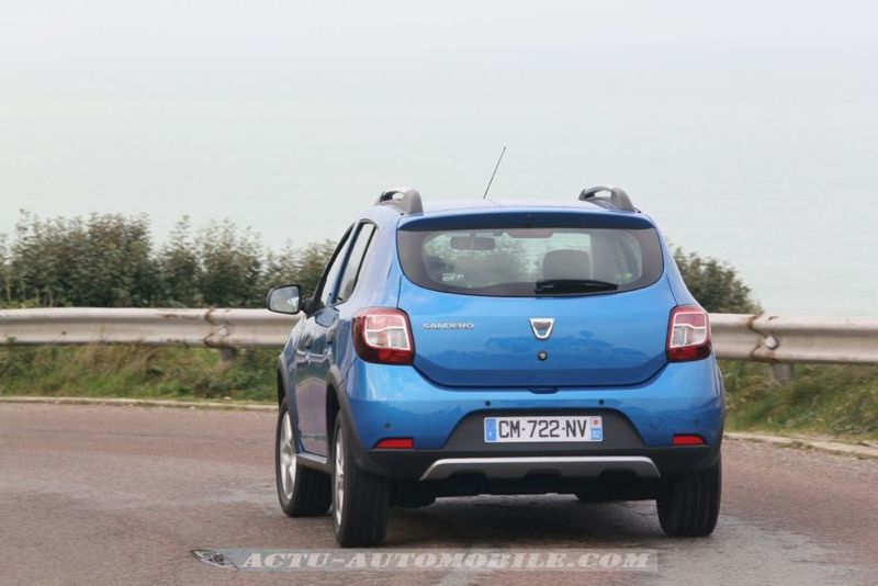 Dacia_Sandero_Stepway_32_mini