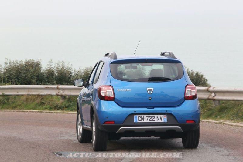 Dacia_Sandero_Stepway_32_mini