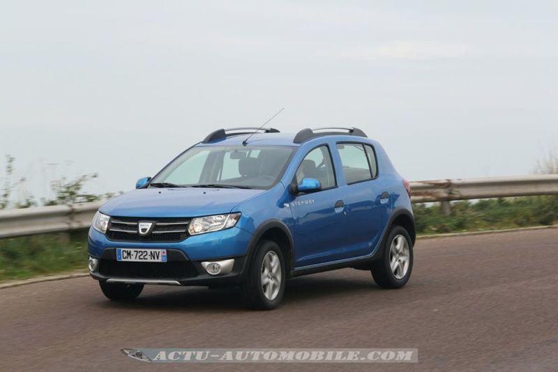 Dacia_Sandero_Stepway_33_mini