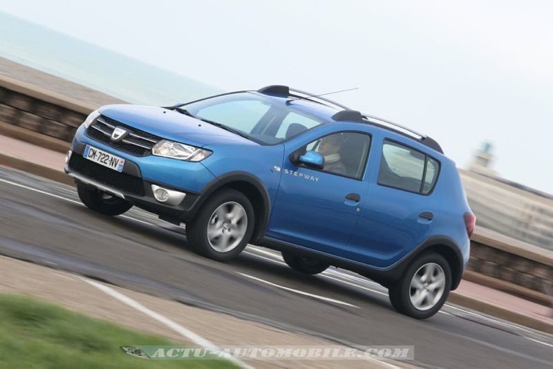 Dacia_Sandero_Stepway_36_mini