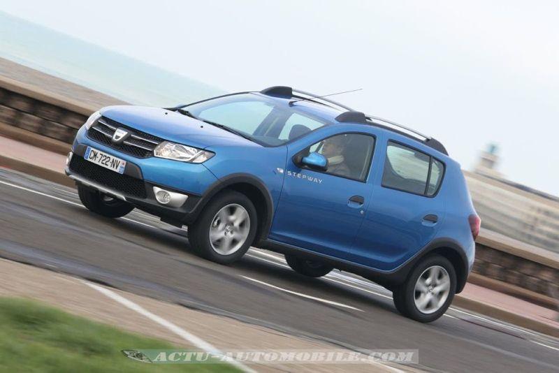 Dacia_Sandero_Stepway_36_mini