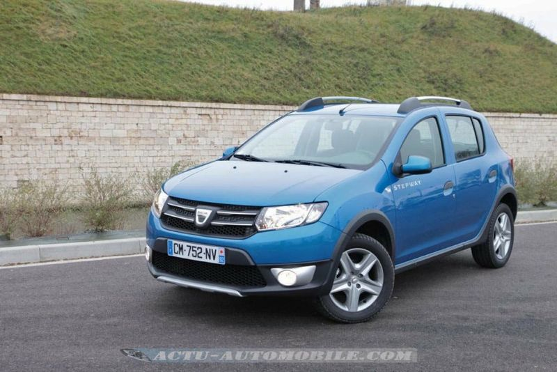 Dacia_Sandero_Stepway_41_mini