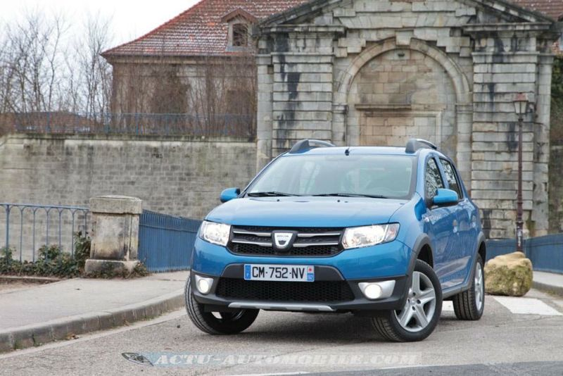 Dacia_Sandero_Stepway_52_mini
