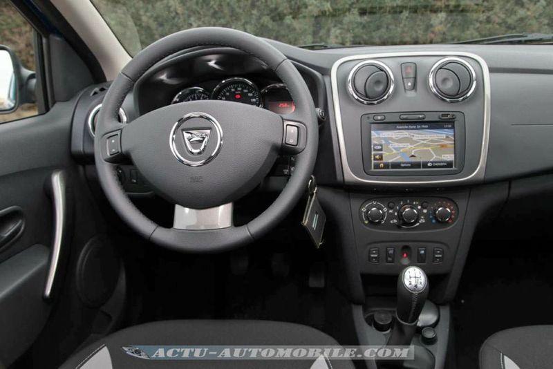 Dacia_Sandero_Stepway_57_mini