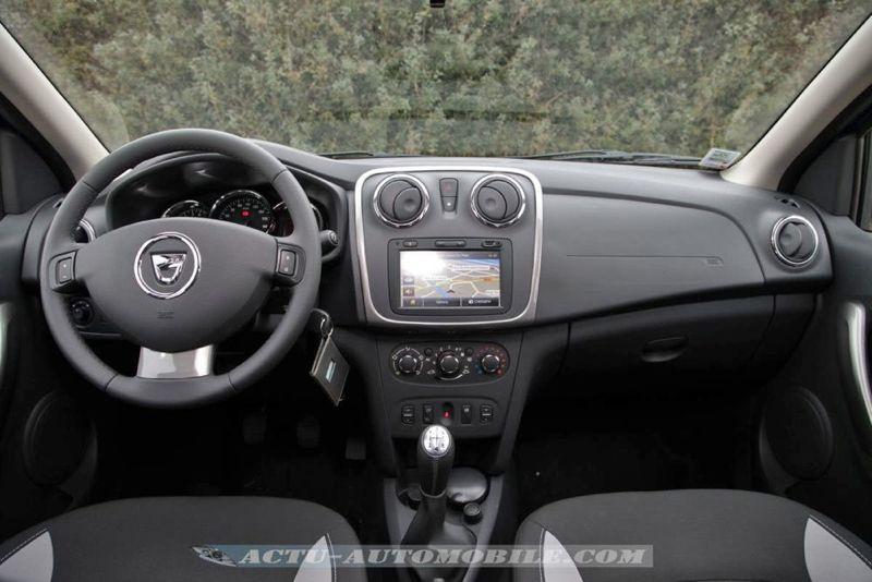 Dacia_Sandero_Stepway_58_mini