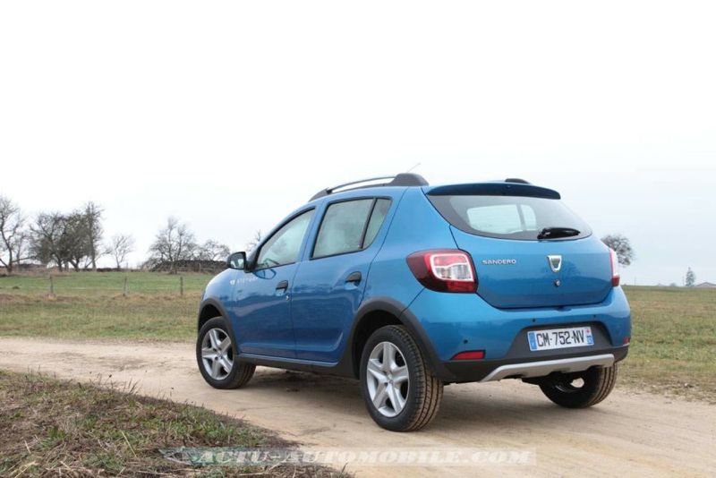 Dacia_Sandero_Stepway_61_mini
