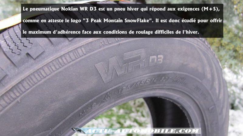 TEST-NOKIAN-WRD3-04