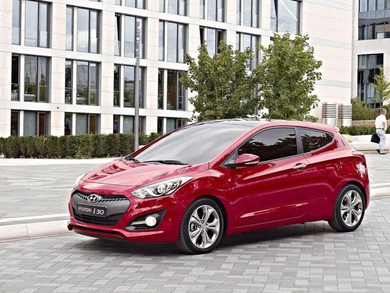 Assurance perte d'emploi Hyundai