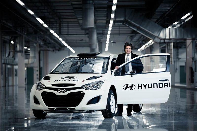 Hyundai_i20_WRC