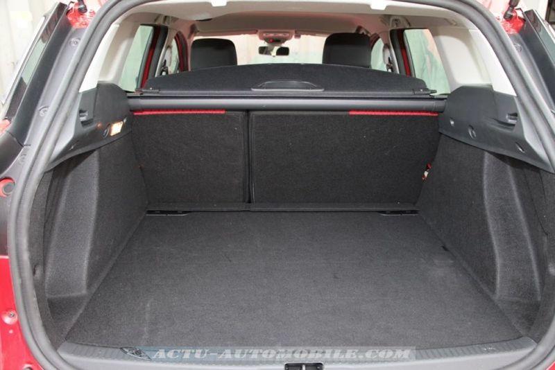 essai nouvelle renault clio estate dynamique dci 90 actu automobile. Black Bedroom Furniture Sets. Home Design Ideas