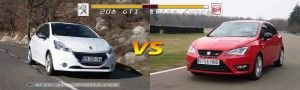 208-GTI vs Ibiza Cupra-2_mini