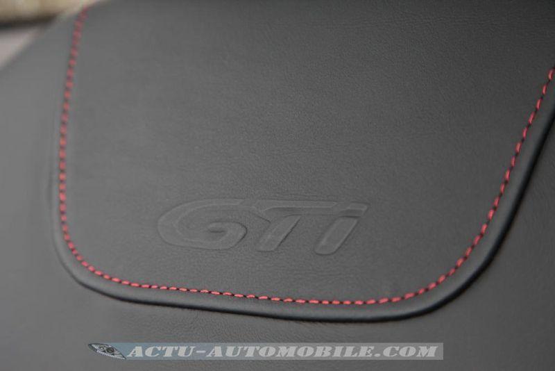 208_GTI_Ibiza_Cupra_124_mini