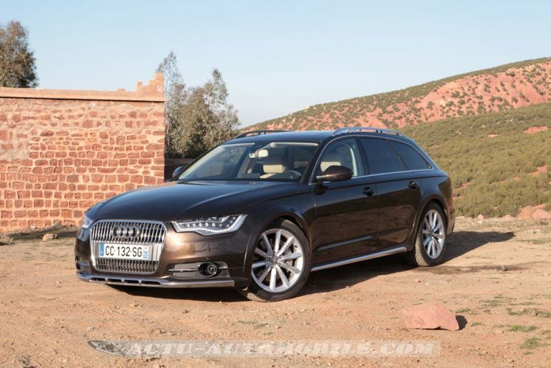 Audi_A6_Allroad_01_mini