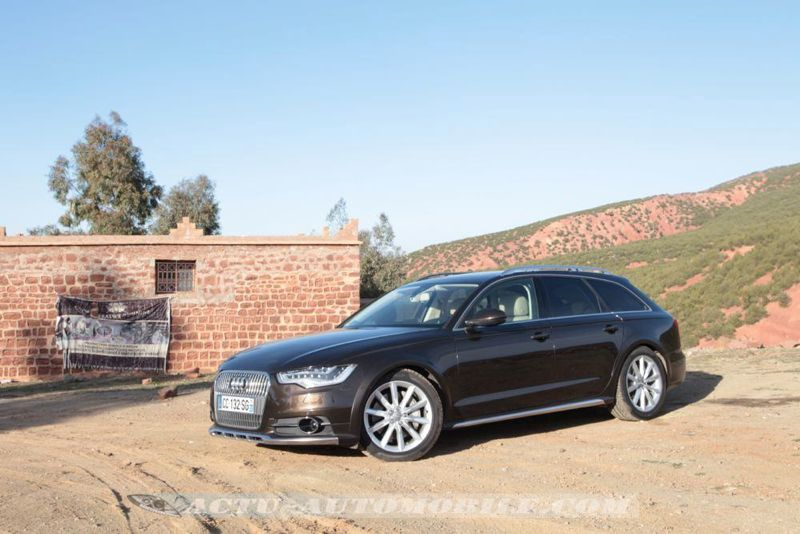 Audi_A6_Allroad_03_mini
