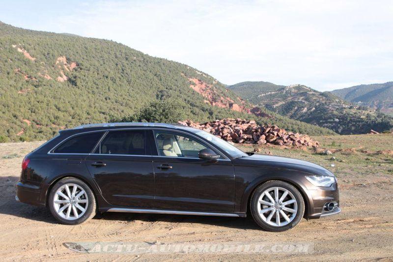 Audi_A6_Allroad_11_mini
