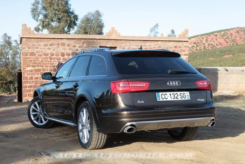 Audi_A6_Allroad_14_mini