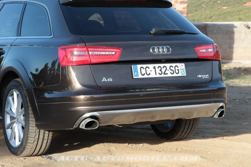 Audi_A6_Allroad_15_mini