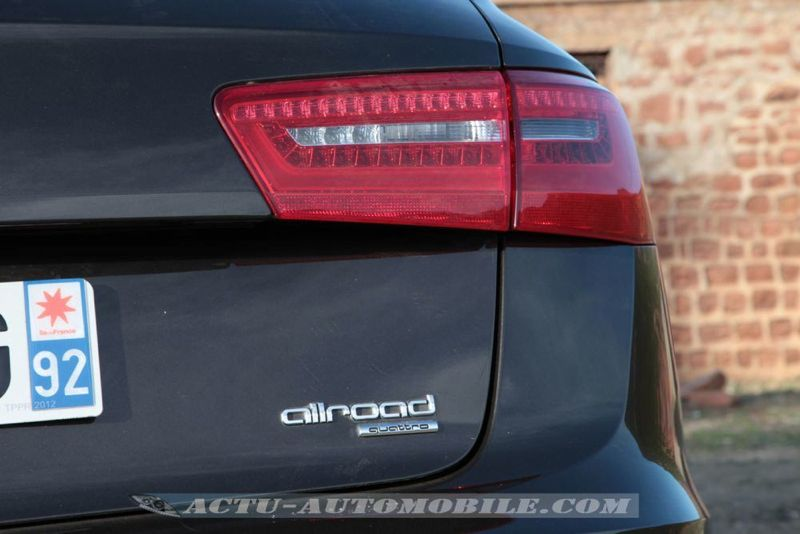Audi_A6_Allroad_17_mini