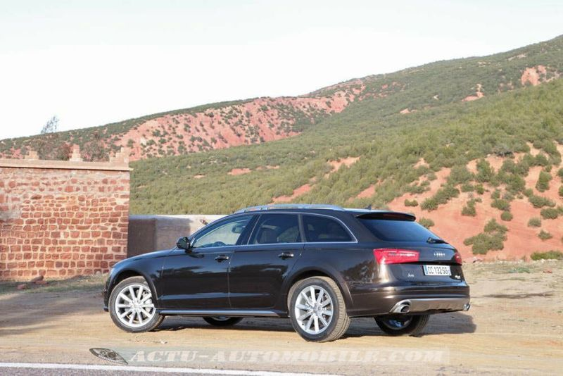 Audi_A6_Allroad_19_mini