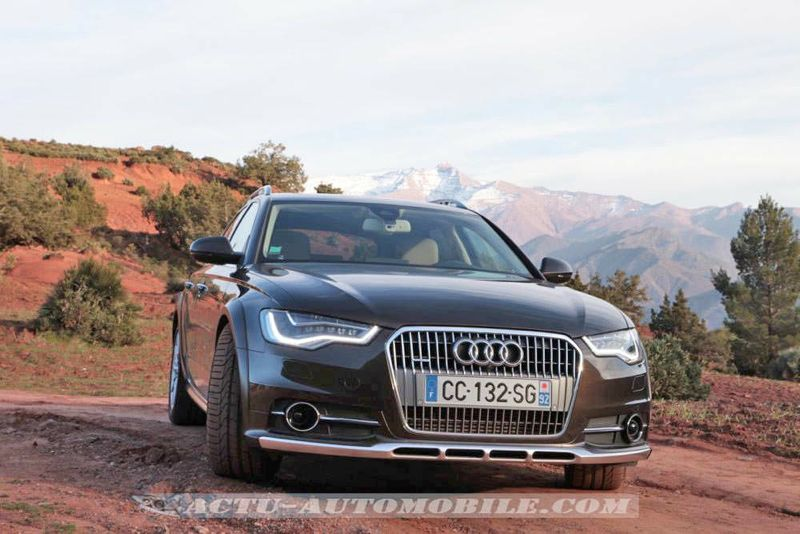 Audi_A6_Allroad_21_mini