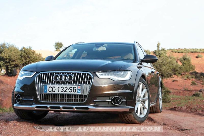 Audi_A6_Allroad_27_mini