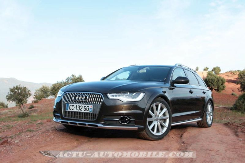 Audi_A6_Allroad_28_mini