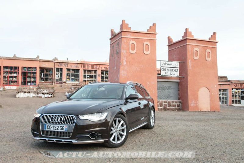 Audi_A6_Allroad_31_mini