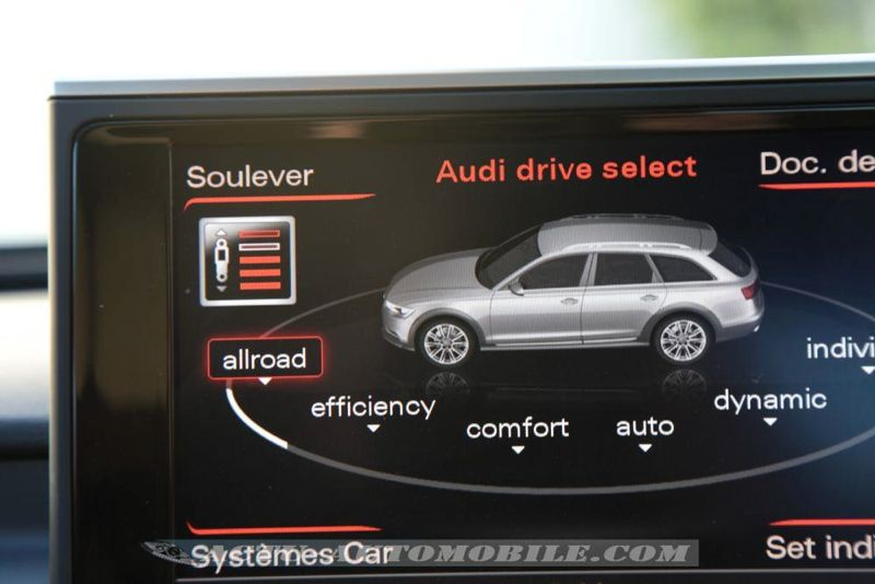 Audi_A6_Allroad_37_mini