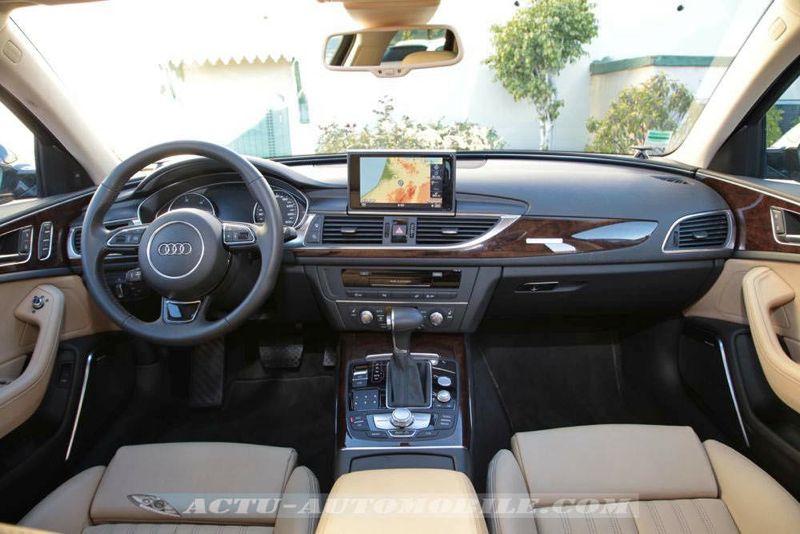 Audi_A6_Allroad_45_mini