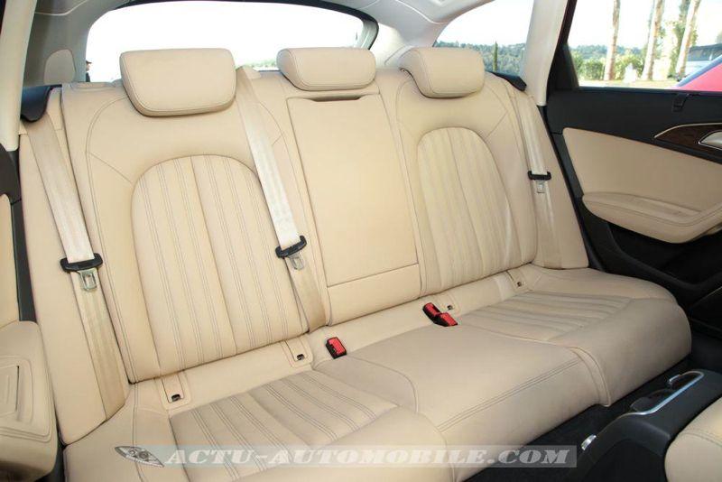 Audi_A6_Allroad_48_mini