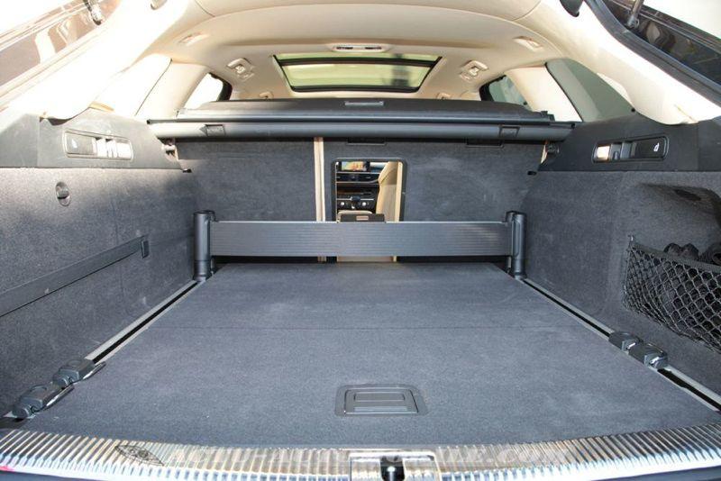 essai audi a6 allroad v6 3 0 bitdi quattro top de l 39 a6 actu automobile. Black Bedroom Furniture Sets. Home Design Ideas