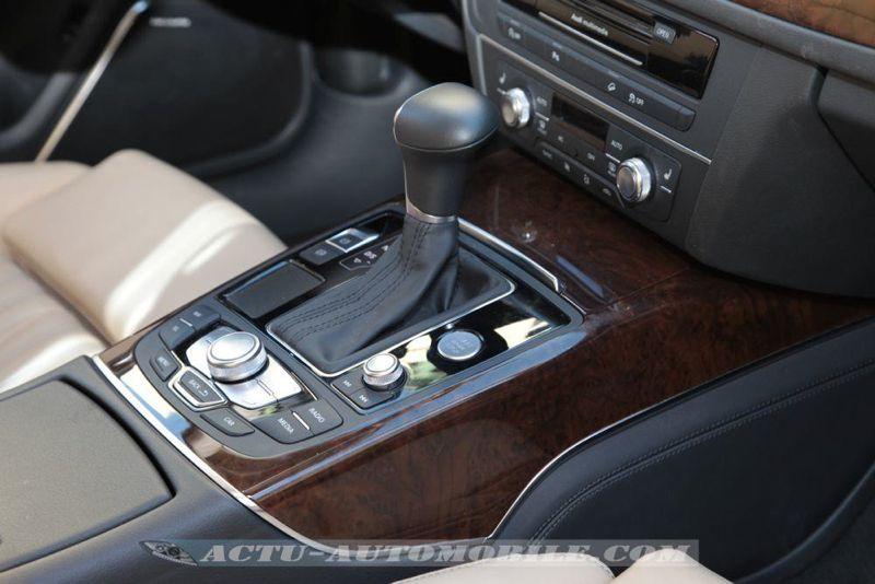 Audi_A6_Allroad_53_mini