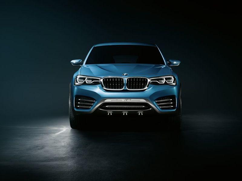 BMW_X4_2
