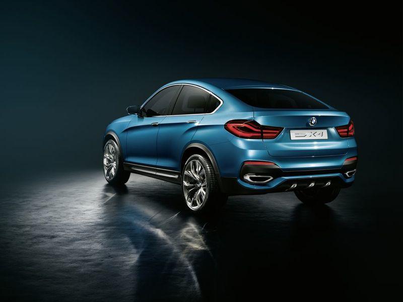 BMW_X4_4