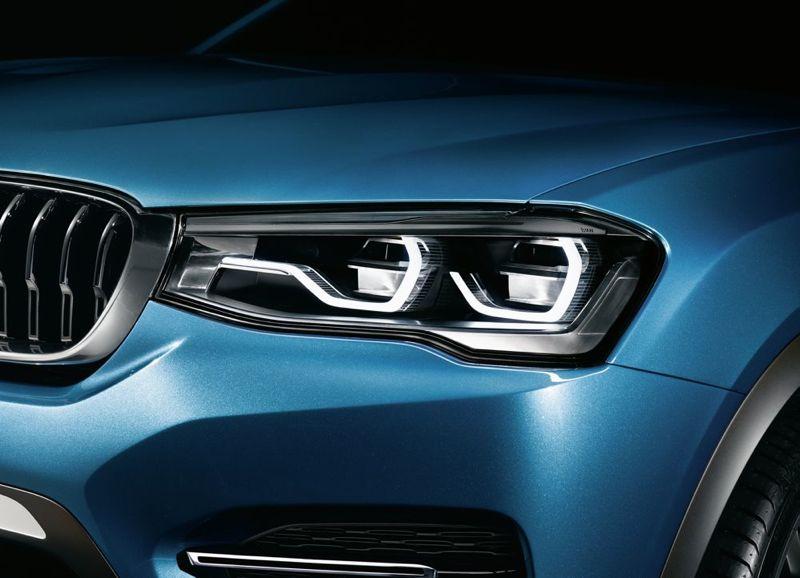 BMW_X4_6