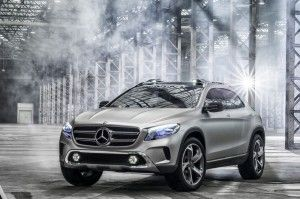 Mercedes_GLA_1_mini