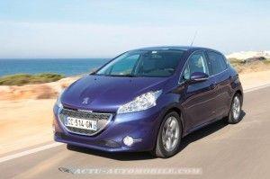 Peugeot_208_04-1024x682